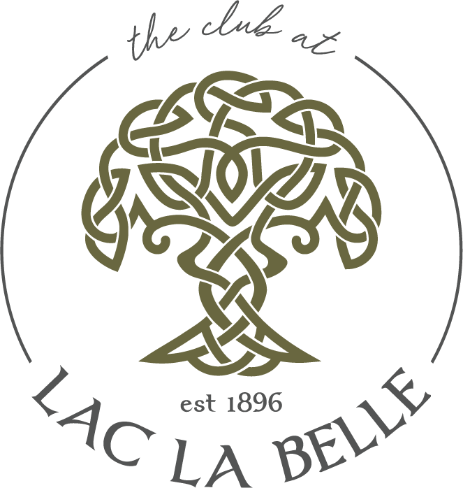 The Club at Lac La Belle