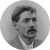 Robert S. Simpson