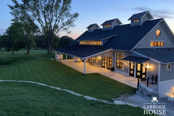 carriage-house-evening