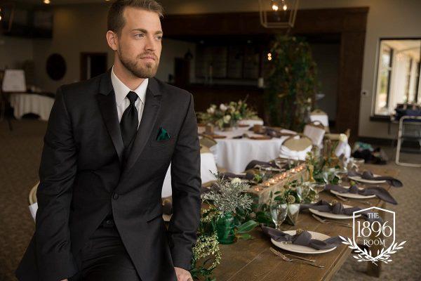formal-dinner